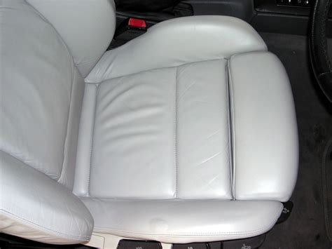 leather car seats repair leather care repair cambridge automotive leather repair
