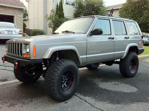 Jeep Xj Rims Jeep Xj Wheels Quotes