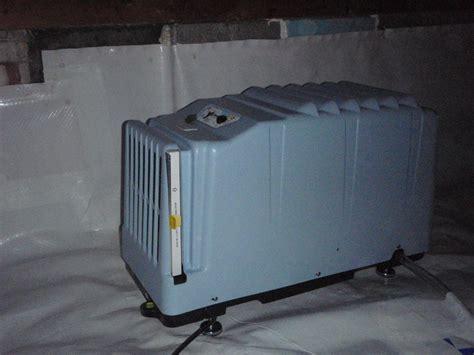 Dehumidifier Alternative Basement Ventilation System Dehumidifier Alternative Basement Crawl Space Repair Coupeville Crawl Space Encapsulation Our Sanidry Csb Is A Powerful