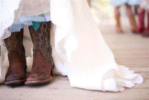 Wedding Shoes Dallas by Wedding Shoe Ideas Wedding Shoes Photos