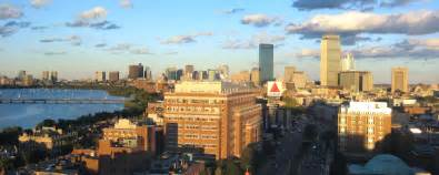 Boston Mba Cost by Celop 187 Center For Language Orientation Programs