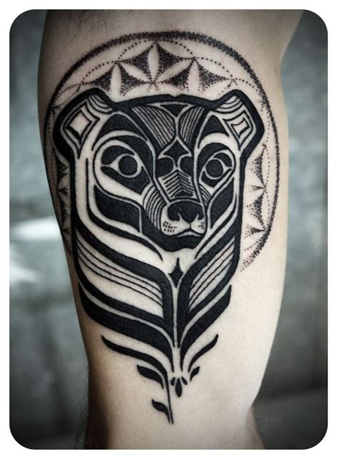 tattoo placement for lawyers 1000 images about inked on pinterest watercolors