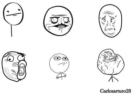 Meme Cartoon - meme cartoon vectors free vector art at vecteezy