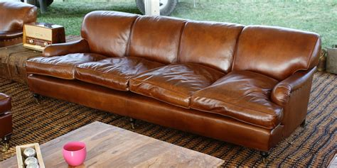 4 seater leather sofa leather chairs of bath chelsea design quarter lansdown 4