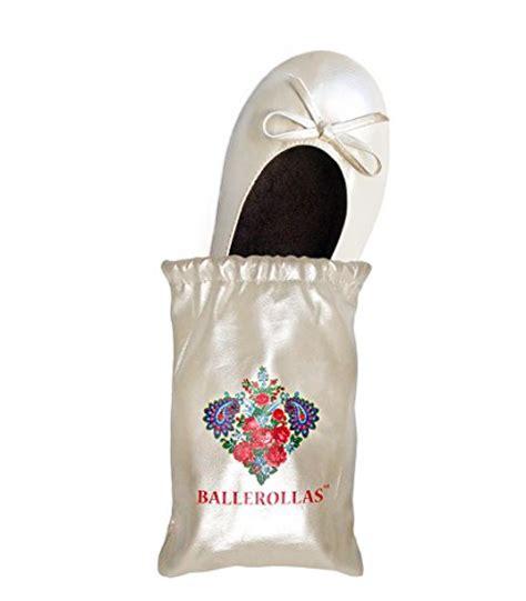 Ballerinas Zur Hochzeit by Ballerinas F 252 R Die Hochzeit Bei
