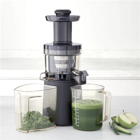 Home Design Estimate hurom h aa slow juicer williams sonoma