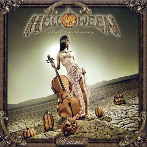 download mp3 gratis helloween forever and one helloween metalzone metal mp3 download