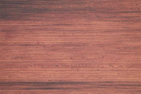 Decking Detail by Reclaimed Redwood Wine Tank Siding Anthology Woods