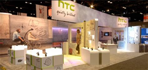 trade show booth design houston trade show booth design houston home decoration live