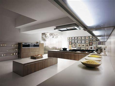 cr馘ence cuisine pas cher cuisine pas cher 12 photo de cuisine moderne design