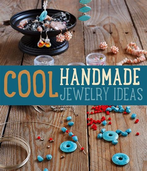 Where To Sell Handmade Jewelry - the 25 best diy bracelet mandrel ideas on diy