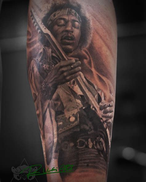 top tattoo artist bali jesus good 2pac tattoos and more from portrait tattoo