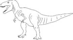 dinozaury wydruku kolorowanki edukacyjne bajki czytania