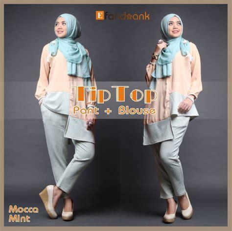 B L F Pakaian Fashion style fashion pakaian muslim remaja trend 2016