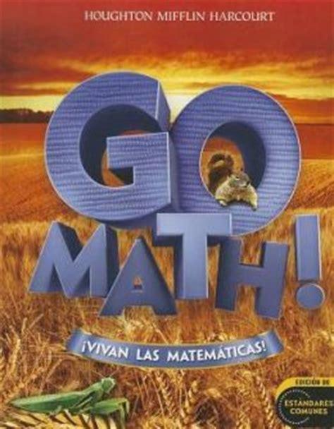 houghton mifflin mathmatics student edition level 2 2002 books houghton mifflin harcourt go math student edition