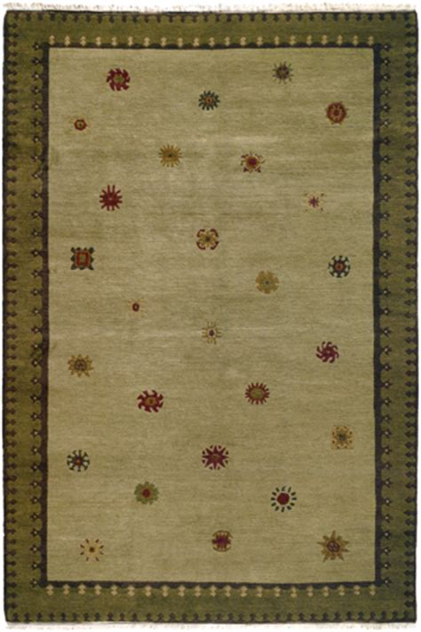 10 ft square tibetian rugs tibetan sol knotted wool area rug a rug for