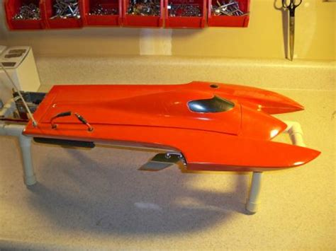 fast electric boat racing selling it all the rum runner racing fast electric r c
