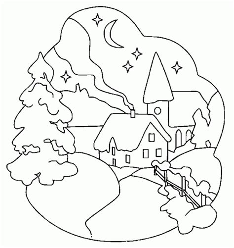 january coloring pages for toddlers winter january coloring pages coloring home