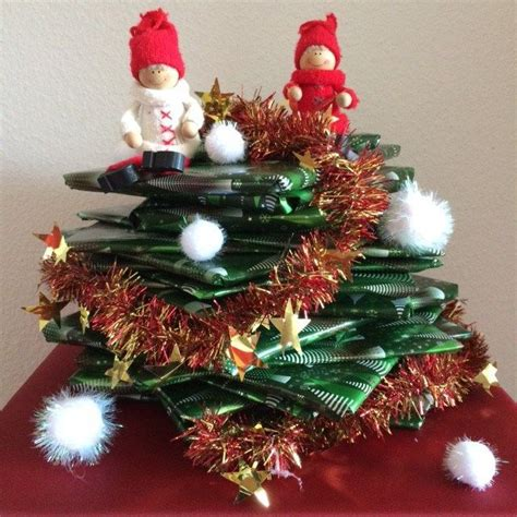 69 best activities using mr willowby s christmas tree