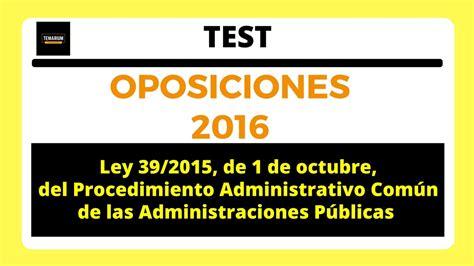 ley del imss 2016 pdf ley de aro del 2016 ley de aro vigente 2016 pdf apertura