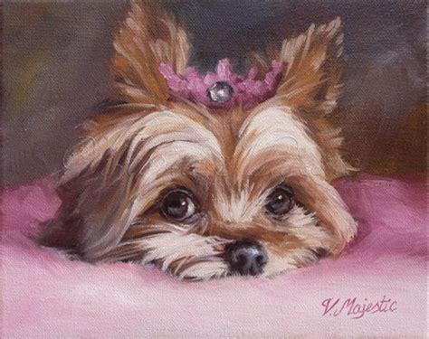 yorkies as pets the world s catalog of ideas