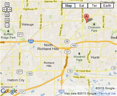 map of hurst texas hurst tx pictures posters news and on your pursuit hobbies interests and worries