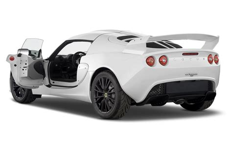 new lotus exige lotus exige reviews research new used models motor trend