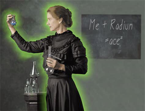radium lade wikiaula de 193 mbito inicio