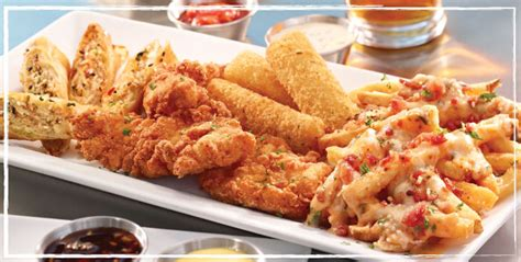 Ruby Tuesday Gift Card Discount - 25 ruby tuesday giveaway print your bogo 50 off coupon