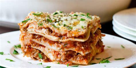 cucina italiana piatti top 5 piatti italiani pi 249 amati in america articoli di cucina