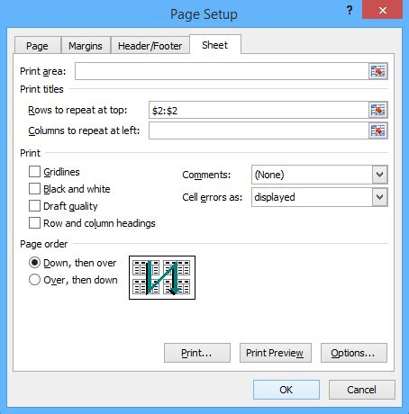 format footnote spacing in word 2010 dialog box launcher excel 2010 shrink to fit in excel