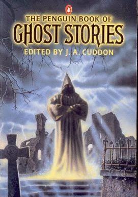 el espejo g 243 tico el libro de las historias de fantasmas