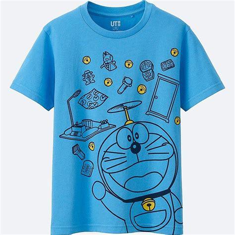T Shirt Doraemon 5 12 best doraemon anime tshirt images on