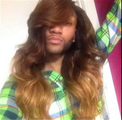 tokyo stylez prices welcome to tobore mit ovuorie blog meet the male hair