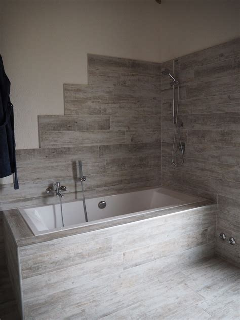 bagni in marmo moderni idee per camerette bimba