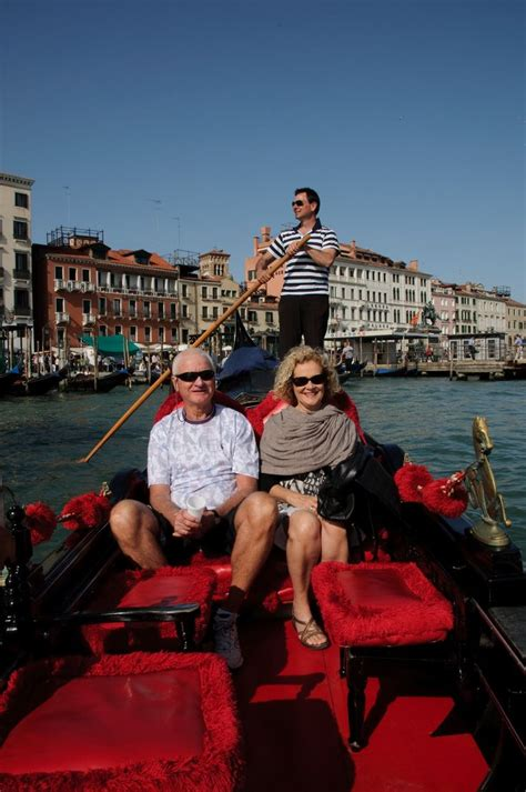venice boat tours 16 best venice boat tours images on pinterest boat tours