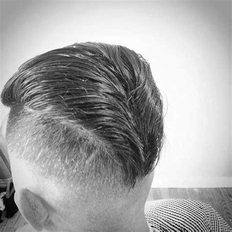 ducktail haircut women ducktail haircut for men 30 ducks arse hairstyles