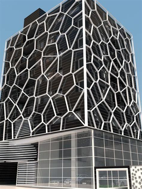 design pattern facade exles facade design using generative algorithm method client