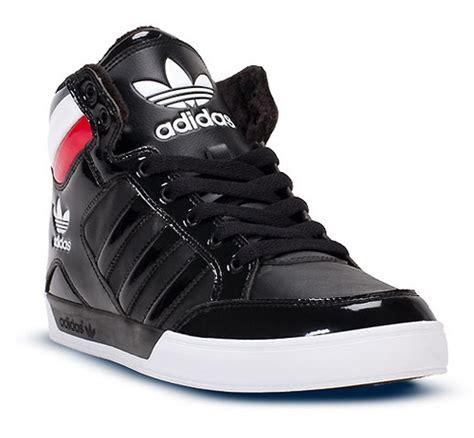 sneaker finder foot locker foot locker shoes adidas wallpaper