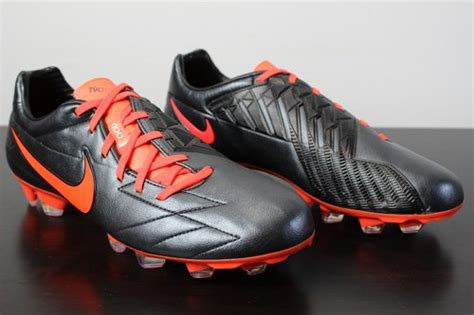 Nike T90 2 nike t90 laser iv kanga lite acc firm ground review soccer reviews for you