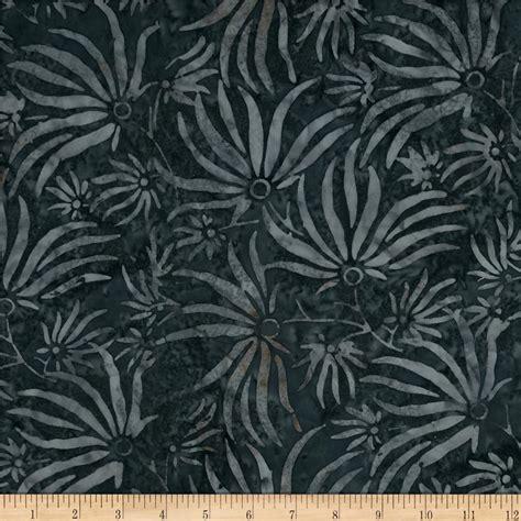 Batik Quilt Backing by 106 Quot Wide Batavian Batiks Quilt Backing Ylang Ylang