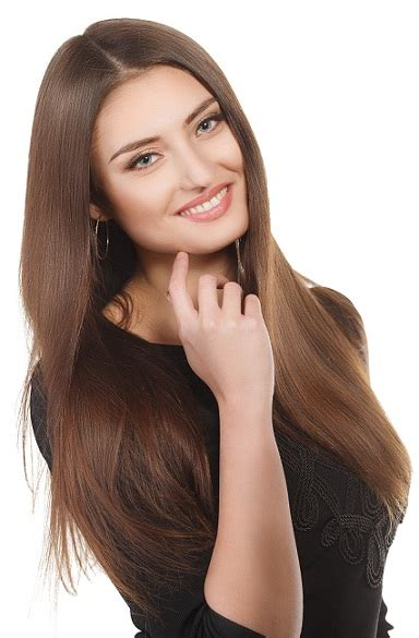 different hairstyles of girl 100 inspiring easy hairstyles for girls to look cute