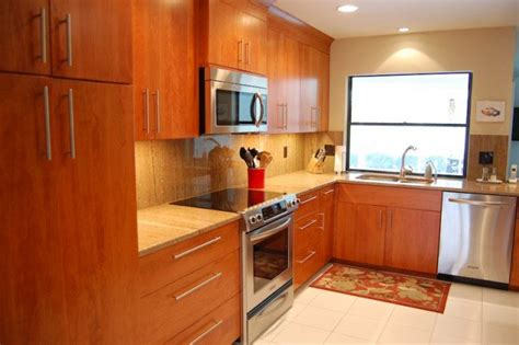 custom kitchen cabinets dallas epic wood work the best custom kitchen cabinets dallas