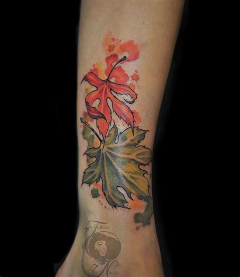 watercolor tattoo amsterdam 28 watercolor tattoos amsterdam cover up by freestyle