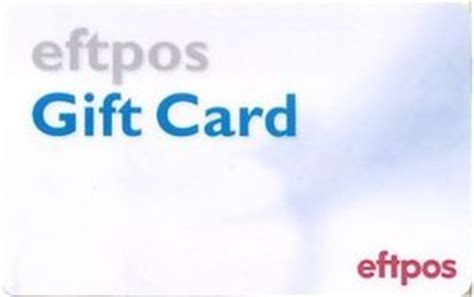 Eftpos Gift Card - gift card eftpos gift card planet australia corporate cards col au gcp 001
