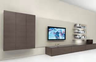 Beautiful tv cabinets living room cabinet furniture design furniture