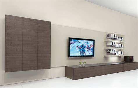 wall decor living room cheap 1865 home and garden photo attractive black wooden tv cabinet storage unit ideas for