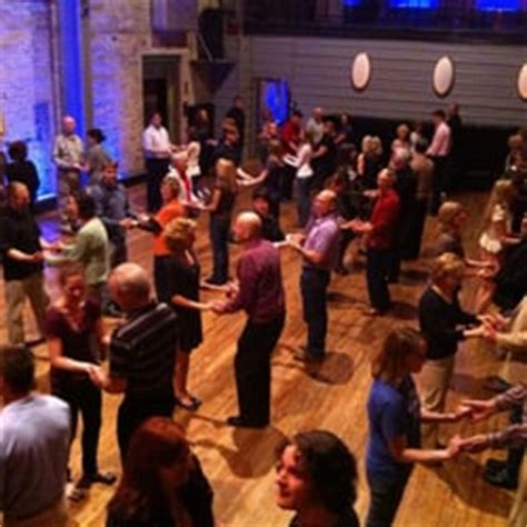 swing dance milwaukee jumpin jive club swing dance dance clubs 818 s water