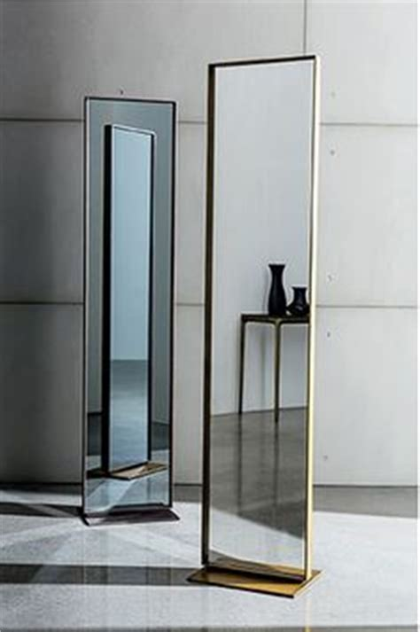 1000 ideas about industrial mirrors on