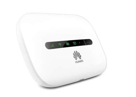 3 3g Wifi huawei e5330s 2 3g mobile wifi router mifi 187 3g 4g mifi s 187 capestone d 233 distributeur